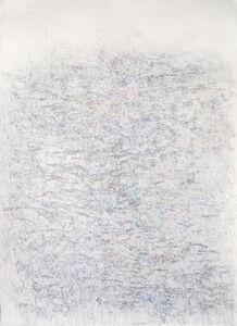 RUTH MORÁN, 'Expansión ', 2018