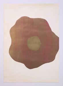 Hermann Goepfert, 'untitled', 1964
