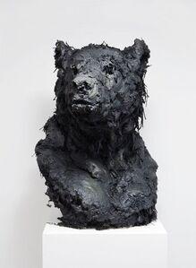 Nicola Hicks, 'His Price is Everything', 2011