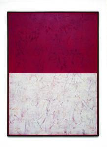 Claudio Verna, 'Controluce 6', 2011