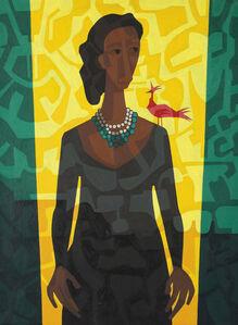 Cundo Bermúdez, 'Sem título', c. 1960-68