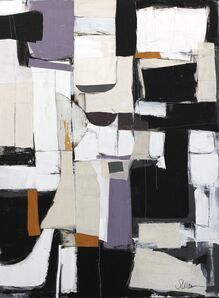 Susan Washington, 'Downtown', 2015