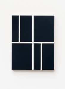 Ricardo Alcaide, 'Displacement ', 2016