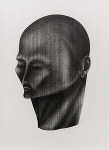 Francesco Igory Deiana, 'untitled', 2017