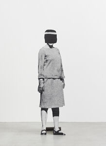 Jakob Kolding, 'Untitled (Check Your Head)', 2013