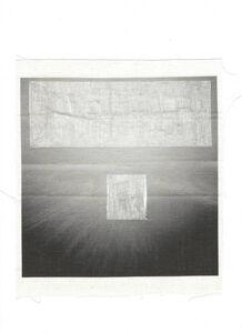 Georgina Reskala, 'Untitled #20201154', 2019