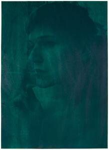 Birde Vanheerswynghels, 'Untitled (Quinn 2)', 2020
