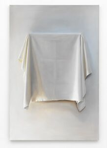 Fabrice Samyn, 'Dusk', 2014