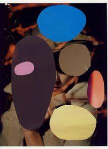 Eric Bainbridge, 'Untitled', 2010