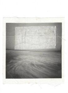 Georgina Reskala, 'Untitled #20201153', 2019