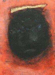 Priyantha Weerasuriya, 'Siduhath II', 2009