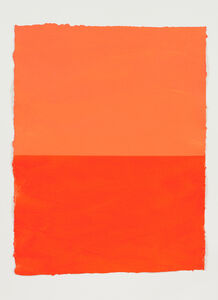 Shaan Syed, 'Untitled 4-20, 2020', 2020