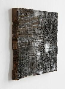 Mathias Hornung, 'Grid', 2010