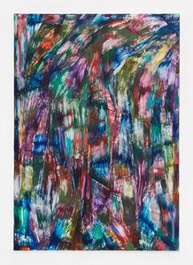Jan Pleitner, 'Untitled', 2015