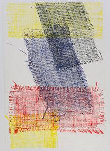 Alexander Wolff, 'Untitled', 2012-2013