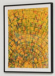 Brion Gysin, 'Untitled', 1963