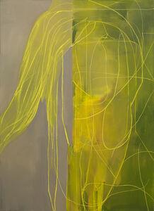 Stef Driesen, 'Untitled', 2019