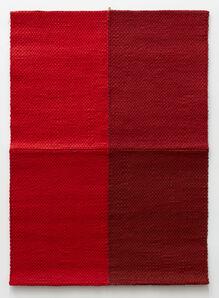 Ria Bosman, 'ILMUS III', 2002