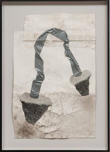 Ruben Ochoa, 'Untitled', 2013