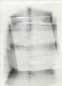 Georgina Reskala, 'Untitled #20201152', 2019