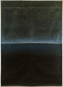 Ferle, 'Untitled XXXVII', 2011