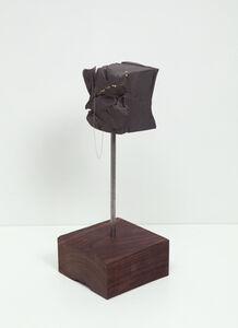 Yael Kanarek, 'Key 3', 2010