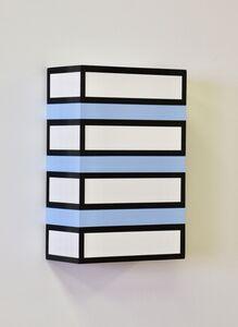 Richard Roth, 'Painter's Block 3', 2019