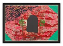Untitled (Collages 1974-2011)