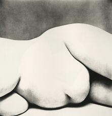 Nude No. 151