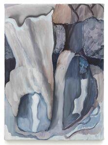 Rezi van Lankveld, 'Place', 2020