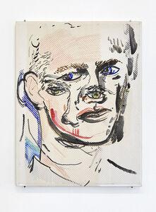 Neil Haas, 'Genet, 2019', 2019
