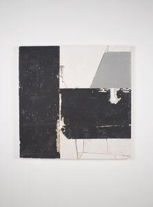 Pablo Rasgado, 'Unfolded Architecture (M HKA 29)', 2017