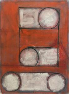 Robert C. Jones, 'Untitled', 2006