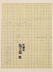 Alex Hay, 'Untitled', 1973