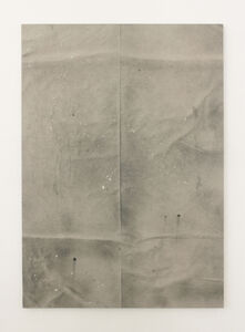 Jan S. Hansen, 'Grid Crawler 10', 2015