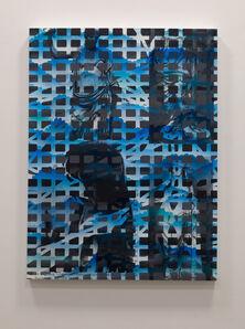 Rachel Livedalen, 'Near and Far', 2019