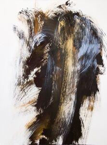 Philippe Monod, 'Sans titre', 2018