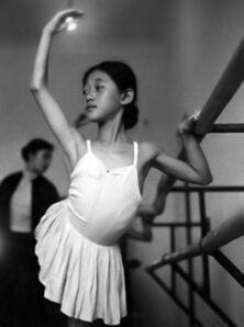 Chris Marker, 'Koreans, Untitled #27', 1957
