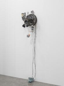 Janet Cardiff & George Bures Miller, 'Exquisite Corpse, enfant', 2012
