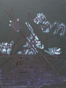 Tom Ellis, 'Flower Arrangement No. 3', 2013