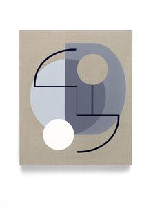 Sinta Tantra, 'Modern Times (Lunar)', 2020