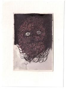 Dorota Buczkowska, 'Children (One year in a sanatorium)', 2012