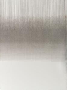 Shen Chen, 'Untitled No. 8013-14', 2014