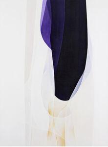 Agneta Ekholm, 'Coalescence', 2014