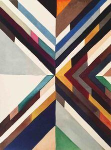 Lourdes Sanchez, 'Untitled', 2015