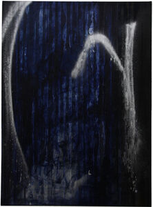 Dominik Steiner, 'tschingerassabumms', 2012