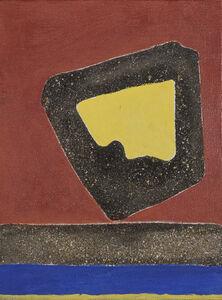 Enrico Donati, 'Untitled', 1968