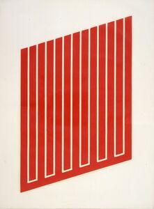 Donald Judd, 'Untitled 11-L', 1961-1969