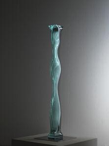 Toshio Iezumi, 'Move Series - M.130102', 2013