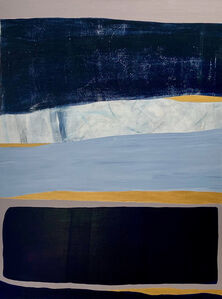 Bernadette Youngquist, 'Harmony', 2020